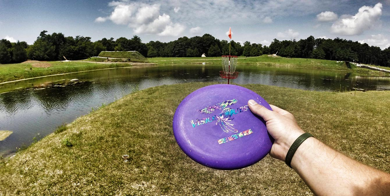 visionquest-disc-golf-throw