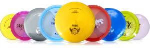 lat-golf-discs